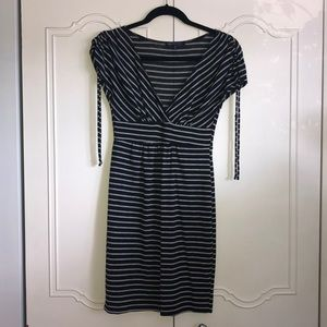 🔥Sale! Sweater dress 2 for $16